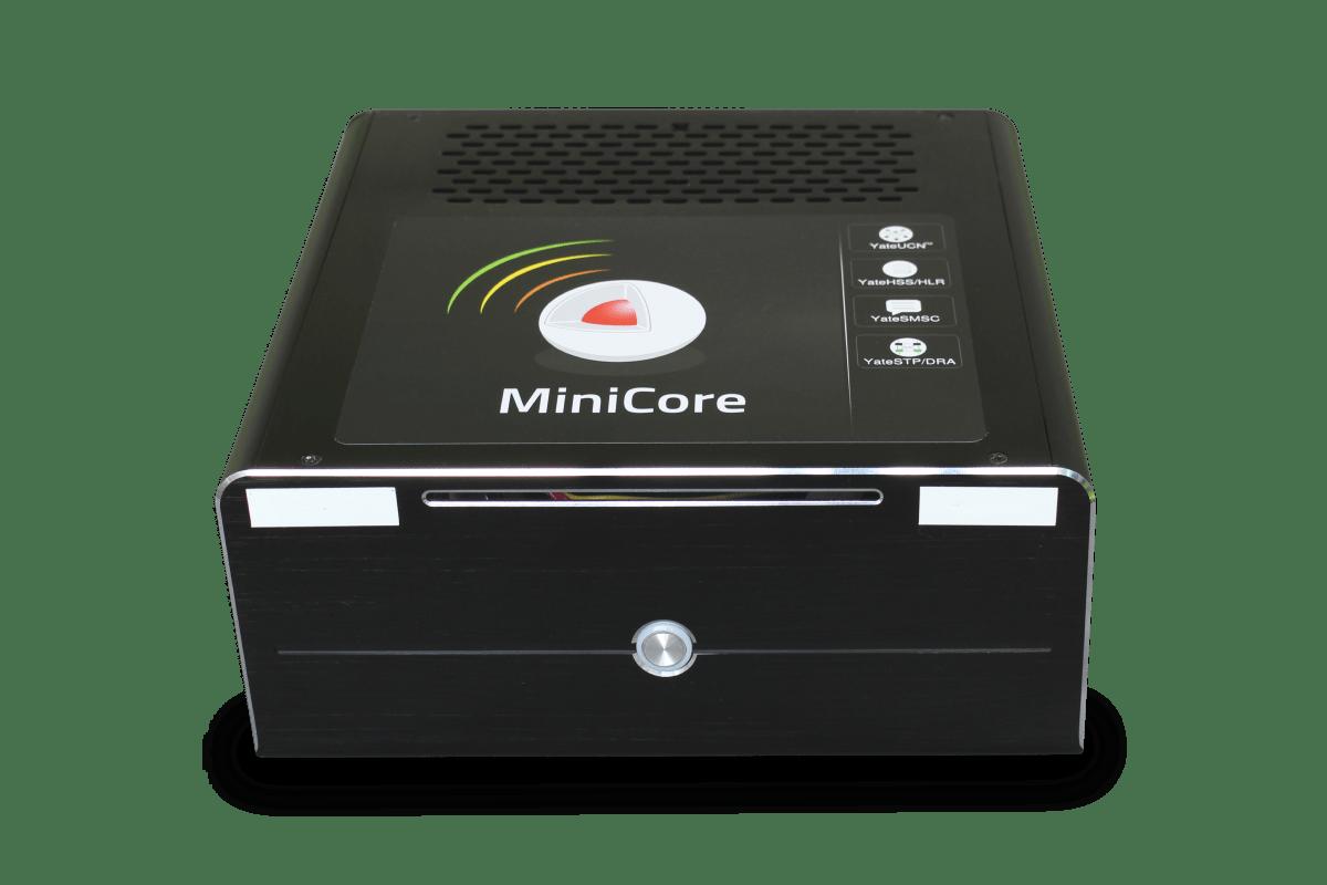 minicore_3.png