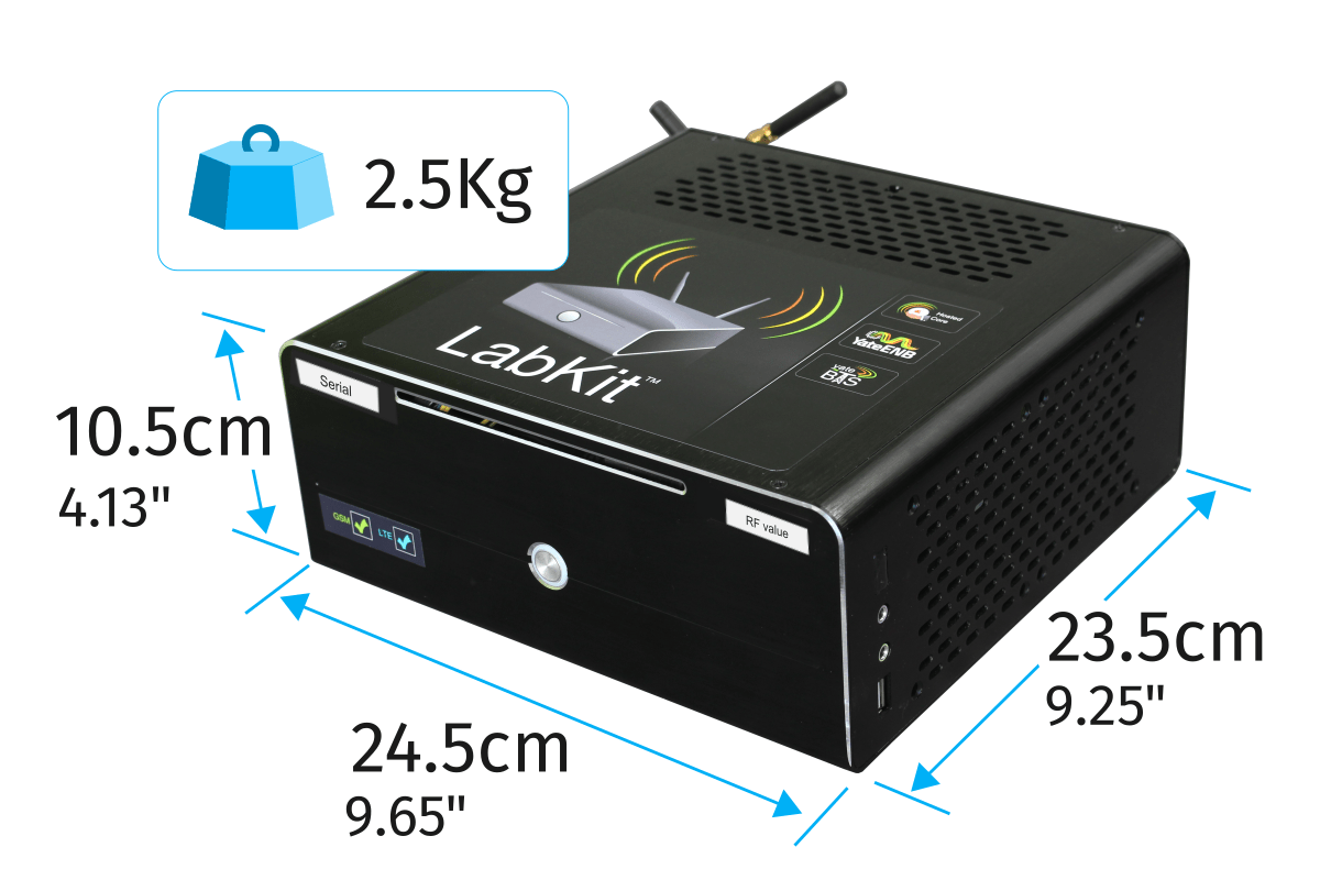 yatebts-lte-labkit-size-and-weight.png